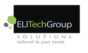 ELITechGroup North America