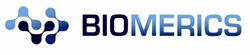 Biomerics, LLC