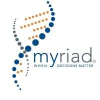 Myriad Pharmaceuticals, Inc.