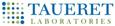 Taueret Laboratories, LLC