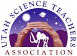 Utah Science Teachers Association