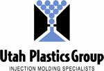 Utah Plastics Group
